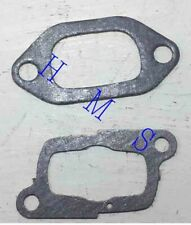 P227-27 and P227-28 Rockwell 114 Spring Inner and Outer