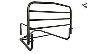 Stander 30inch Safety Bed rail For Elderly