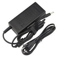Power Supply Charger AC Adapter for Jawbone Big Jambox Bluetooth Speaker