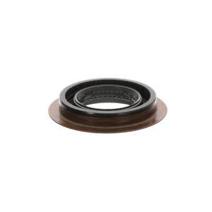 OEM NEW 1990-2015 Mazda CX7 CX9 B2200 6 Pinion Shaft Oil Seal W/awd M054-27-165