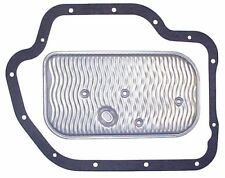 Auto Trans Filter Kit F16 Power Train Components