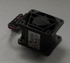 04-17-01276 DELL PowerEdge 1650 Lüfter GUB0412VHF 0E2Y22, 0D2514, 08F595