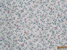 FINE DECOR SMALL PRINT FLORAL FLOWERS Wallpaper