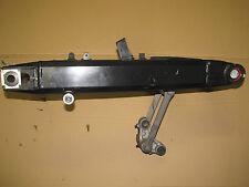 ZX12 R 200?-2005 ZX20 ABA HINTERRAD SCHWINGE RAD ACHSE UMLENKUNG SCHWINGARM AXIS