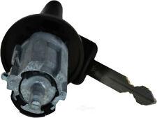 Ignition Lock Cylinder Autopart Intl 1802-304911