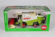 Siku SK4252 Claas Combine Harvester, 1:32 Scale
