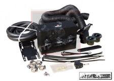 Yamaha Rhino 700cc Heater & Defroster Kit 2008-2013