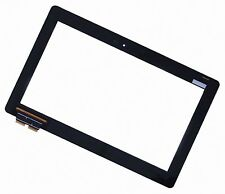 ASUS Transformer Book T100CHI T100CHI-C1 Touch Screen Digitizer Front Glass