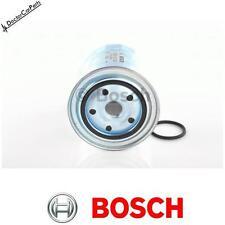 Genuine Bosch F026402063 Fuel filter 16901-RJL-E01 16901-RMA-E00