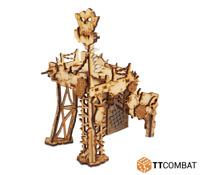 TTCombat BNIB Orc Lookout TTSCW-SFG-062