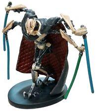 Disney Star Wars General Grievous 3.5-Inch PVC Figure [Loose]