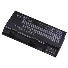 Batteria da 5200mAh BATBL50L6 per Acer Extensa 5200, 5510, 5510Z