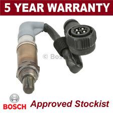 Bosch Lambda Oxygen O2 Sensor 0258003427
