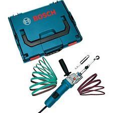 Bosch Lime Électrique GEF 7 E