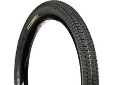 Primo V-Monster All Black BMX Tire 20x1.95 Old Mid School