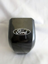 Ford Auto Lampen Box 1814393 H1 H7 Osram Glühbirnen