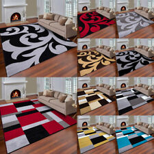 Extra Large Area Rugs Living Room Carpet Hallway Runner Rug Kitchen Floor Mat