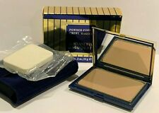 Alexandra de Markoff Powder-Finish Creme Makeup - 81 1/2