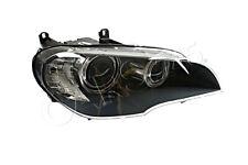 BMW X5 E70 2007- Xenon Headlight with Flasher RIGHT OEM