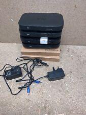 6x Sky Q Broadband Hub Router ER115 ER10 (Job Lot)