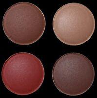 Chanel Les 4 Ombres Quadra Eyeshadow 268 Candeur et Expérience new