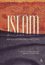 Islam Paperback Religion & Beliefs Books