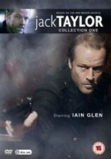 Jack Taylor - Collection One (DVD, 2013)