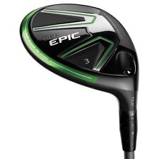 CALLAWAY GOLF 2017 GBB EPIC FAIRWAY HEAVENWOOD GRAPHITE REGULAR
