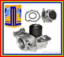 Wasserpumpe METELLI für SUBARU FORESTER SF SG IMPREZA Coupe GFC SVX (CX) 3.3i