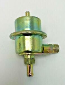 SMP PR161 NEW Fuel Injection Pressure Regulator VOLVO,RENAULT
