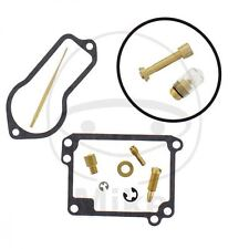 KIT REVISIONE CARBURATORE JMP SPECIFICO YAMAHA 500 RD LC 1984-1985