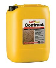 Contract 20 Ltr EasySeal Block and concrete Sealer