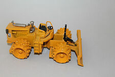 joal 1:50 No.218 caterpillar Cat 825B Compactor
