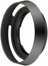 Carl ZEISS Lens HOOD for Biogon 35mm & Planar 50m From japan