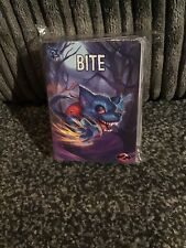 GROWL (Core Game Deck)