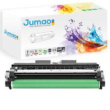 Tambour Jumao compatible pour MFP couleur HP L.Jet Pro 100 M175nw, Noir 14 000 p