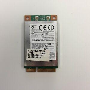 Toshiba Satellite Pro L300 Wireless WiFi Card V000090730  AR5BXB63