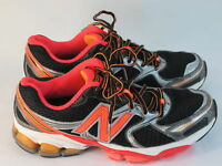 New Balance 1280 Running Shoes Women's Size 8.5 B US Excellent Condition