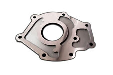 Boundary BA BF FG Barra Billet Oil Pump Backing Plate