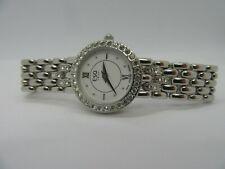 ESQ 100686 Wrist Watch for Women