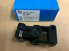Bearmach Land Rover Defender & Disco 1 Lower Steering Linkage Joint UJ BR1632