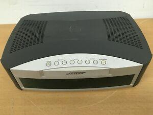 Bose AV 3-2-1 Series Media Center
