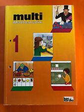 Mathematik. Schülerbuch. 3. Schuljahr. Rechnen üben