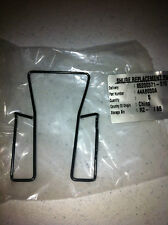 Shure Replacement Belt Clip for PGX1, PGXD1 and SLX1 body packs - Part# 44A8030A