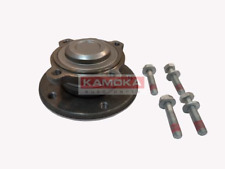 Radlagersatz Vorderachse - Kamoka 5500133