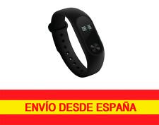 Xiaomi Mi Band 2 Reloj Inteligente Desde España en 3 Dias