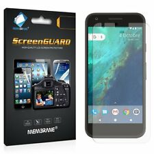 3 x Clear LCD Google Pixel Screen Protector Film Foil Saver For Mobile Phone