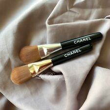 Chanel foundation Brush Travel Size (old version) **pick your color 1 brush only