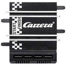 Carrera Go Anschlussschiene für Transformator 61521