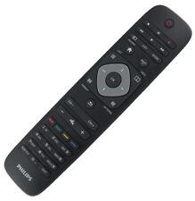 Fernbedienungseinheit 22av5500 für Philips Videorecorder Zum Nachrüsten